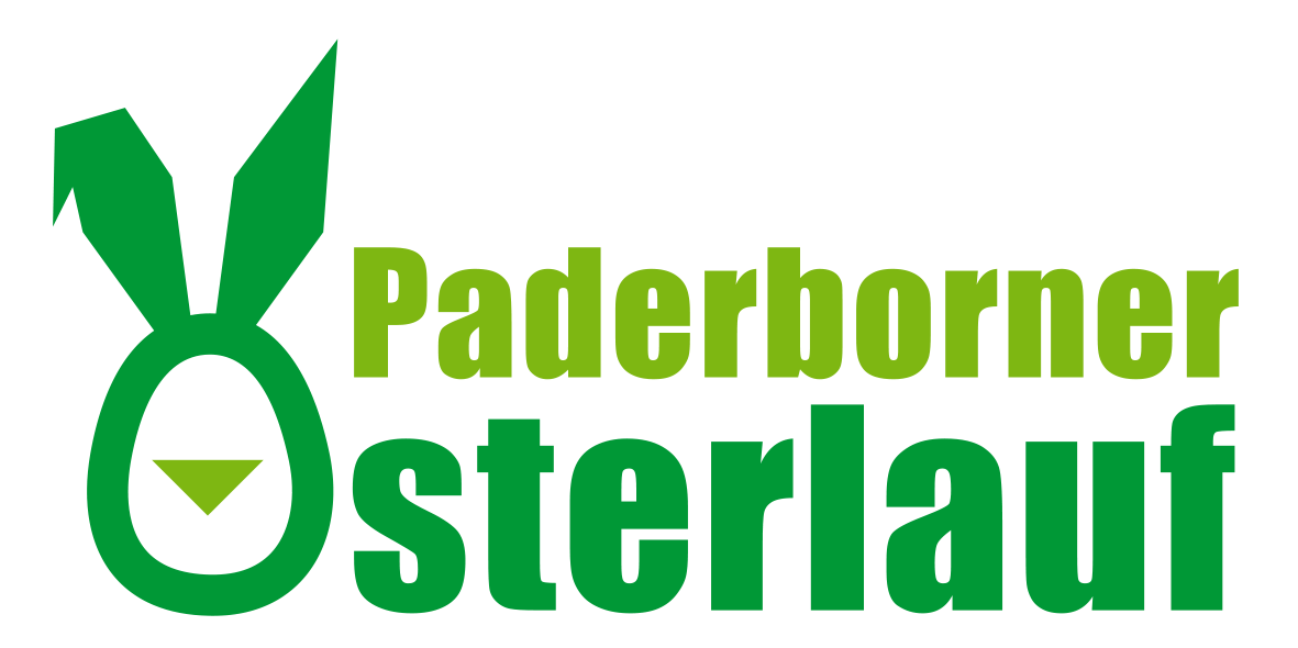 Paderborner Osterlauf
