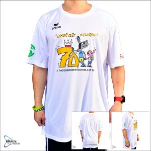ERIMA Läufer-Shirt 2016