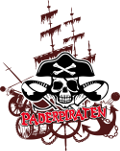 paderpiraten