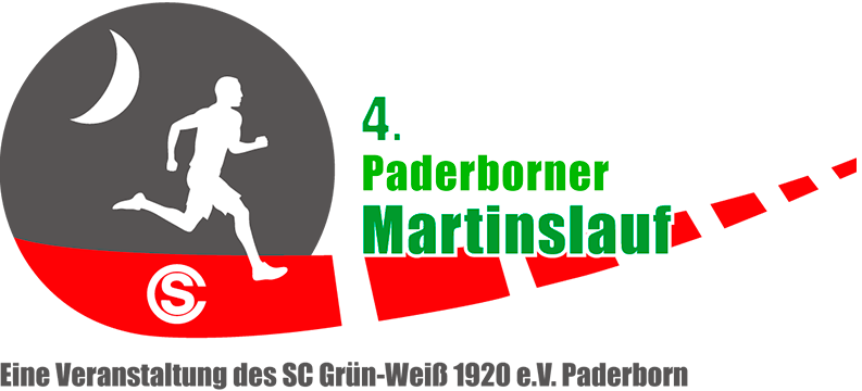 martinslauf