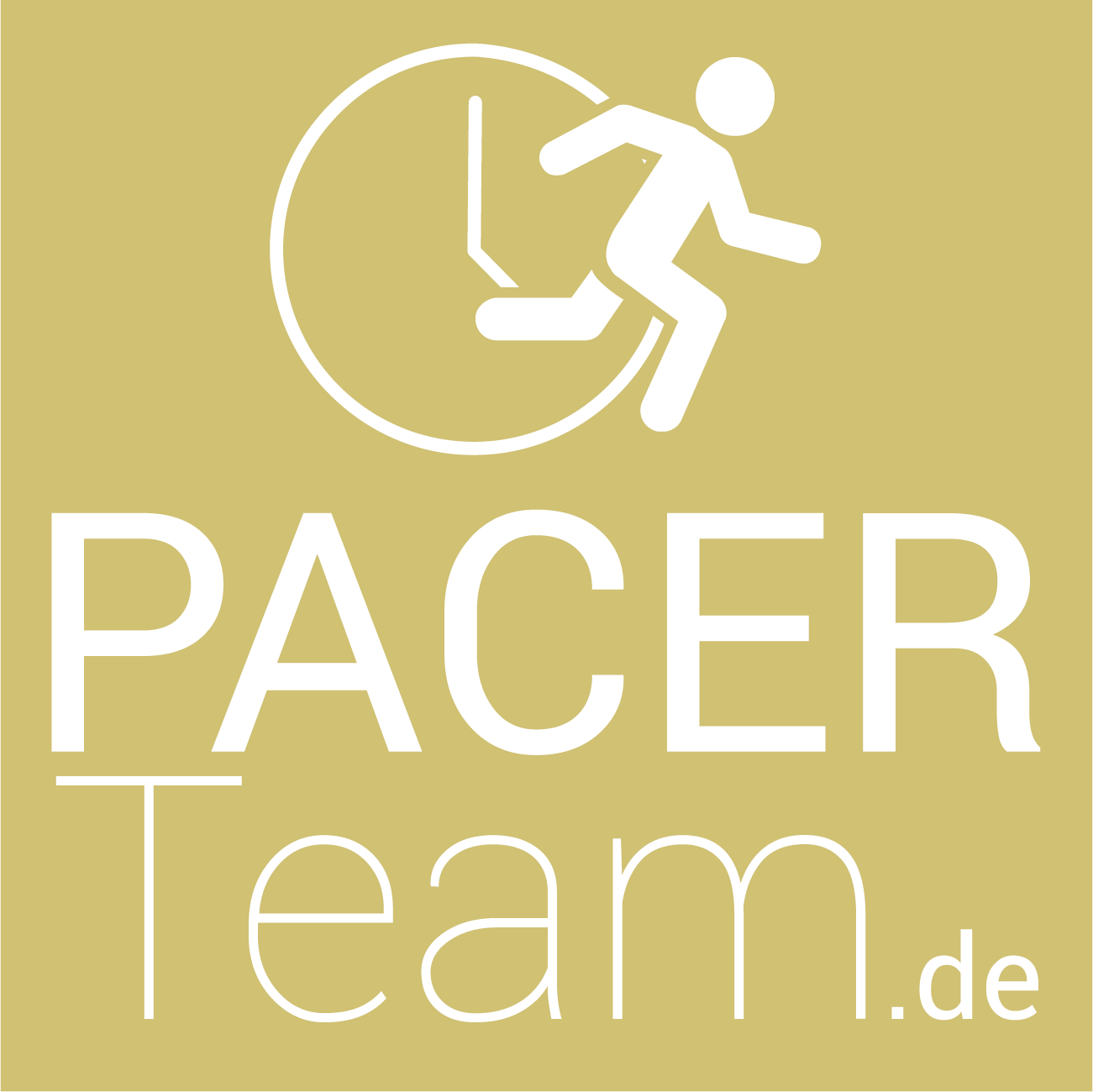 pacerteam gold